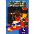 El movimiento en el desarrollo de la persona