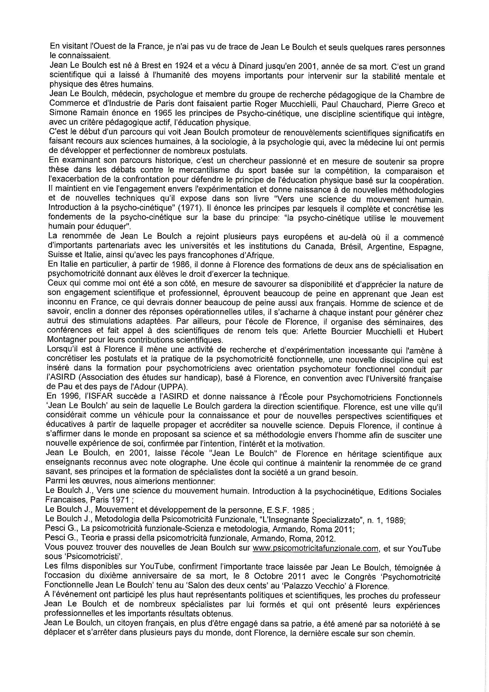 LETTRE A LE TELEGRAMME DE BREST_Pagina_2