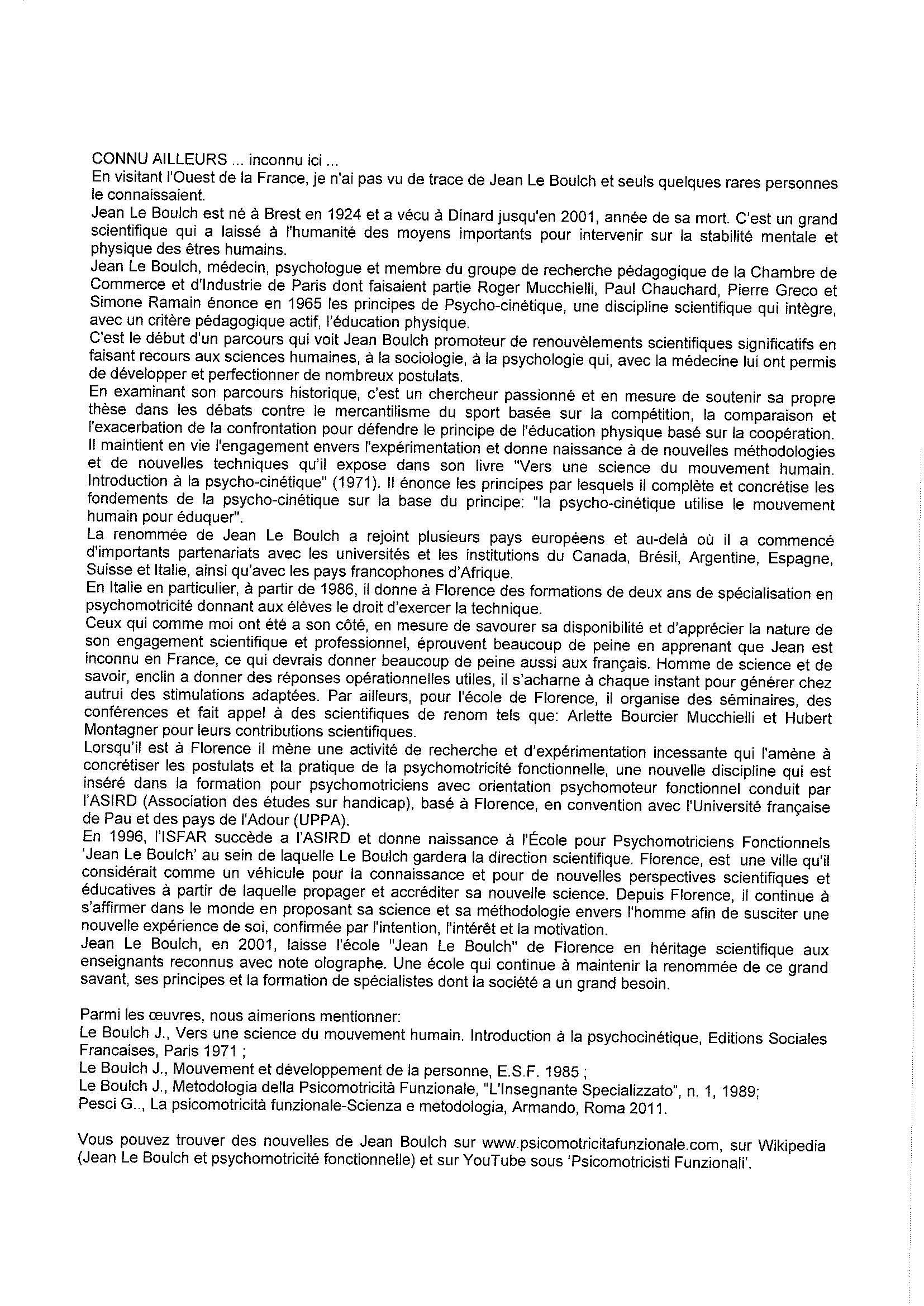LETTRE A QUEST-FRANCE_Pagina_2