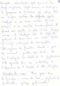 manoscritto 2