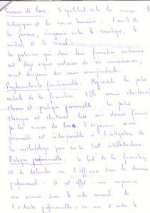 manoscritto 3
