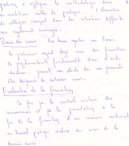 manoscritto 4